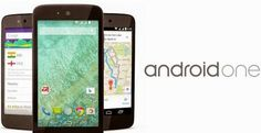 Google hopes to reboot its low-priced Android phone program