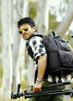 New Trending Allu Arjun amazing collection 2019 Die Heart Fan, Allu Arjun Wallpapers, Photo Wallpaper, Hd Wallpaper, Ram Photos, Today Images, Power Star, Crazy Fans, Cute Baby Videos