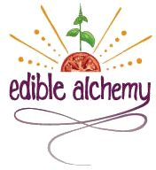 Edible Alchemy, Pilsen - Non-committal food co-op + shares + local pick-ups + affordable workshops