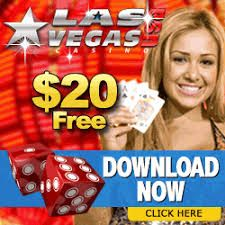 Las Vegas USA Casino. Massive number of video slot games, table games, and video poker games Large Number of Bonus Offers and Promotions (huge Deposit Bonus ) You get the play the latest slots first.  #casino #slot #bonus #Free #gambling #play #game