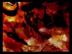 Stan Brakhage 2001   Love Song