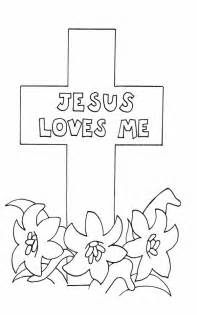 scripture coloring pages - - Yahoo Image Search Results