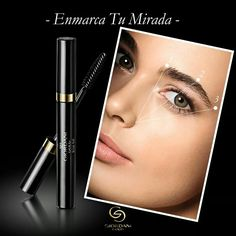 GG by Oriflame Cosmetics