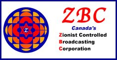 Image from http://www.radicalpress.com/wp-content/uploads/2014/01/ZBCFramed-700.png.
