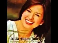 Tricia Amper Sings Andrei Dionisio Songs Full Album Tagalog, Christian Music, Singing, Album, Songs, Youtube, Youtube Movies, Card Book