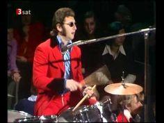 Showaddywaddy - Heartbeat (1975) - YouTube