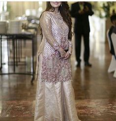 price: 26,000 pkr  World wide Delivery In Pakistan Half payment in advance  International countries pay 70% Payment in Advance Contact : Watsapp/Viber: +923247139164 Snapchat: areejzahra21 #desiwedding#photoofday#instagramers#pakistaniwear #dulhaanddulhan #grooms #bespoke #design #bridalglam #pakistanistreetstyle #pakistanifashiondiaries #pakistanidress #pakistanistyle #pakistaniwedding #fashionblogger #blog #fashion #trend #style #uk #usa #canada #bookyourorders #Areejzahraofficial