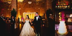 A State Room Wedding! #Albany #wedding #newyork #thestateroom #love www.thestateroomalbany.com
