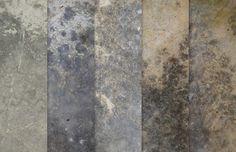Medialoot - Stained Concrete Floor Textures