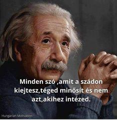 Karma, Einstein, Motivation, Inspiration