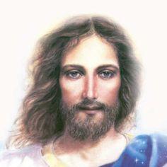 SANANDA: Es el Mesías de este planeta y uno de los setenta Mesías de este Universo, instructor, conductor de la humanidad terrestre. Por ser hijo del Padre Sirio, le corresponde esta Misión …