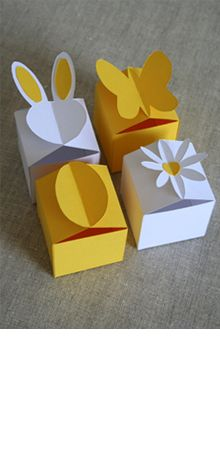 How To Make A Paper Box that open and close:How To Make A Paper Box that Open and Close With Lid Attached For Kids . Easter Crafts, Crafts For Kids, Easter Gift, Origami, Diy Box, Gift Packaging, Diy Gifts, Craft Projects, Creations