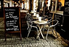 Free Image on Pixabay - Eat, Drink, Cafe, Bar, Restaurant Outdoor Restaurant, Menu Restaurant, Restaurants, Coffee Images, Port Wine, Bar Accessories, Fine Wine, Meeting New People, Most Beautiful Pictures