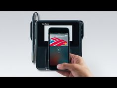 See how easy it is to set up Apple Pay and make quick, secure and private payments from your iPhone. Learn more about Apple Pay: . Apple Watch, Domestic Cleaning Services, Apple Pay, Iphone, Apple Picture, Quickbooks Online, U Tube, Design Language, Tour Guide