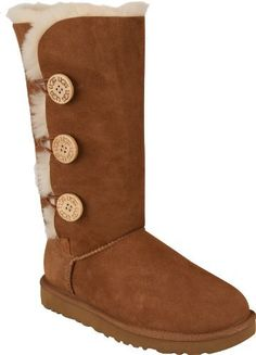 UGG Bailey Button Triplet Womens Boots UGG, http://www.amazon.com/dp/B004HZCB60/ref=cm_sw_r_pi_dp_21Vdrb10VNNRS