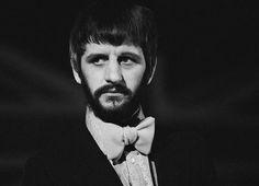 The 57 Best Ringo Starr Images On Pinterest
