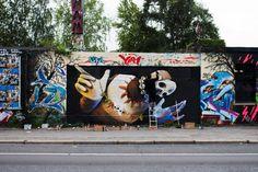 Inti_Street_Art_Stroke_0139_Berlin