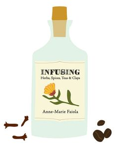 E-Book Infusing: Herbs, Spices, Teas & Clays | Bramble Berry® Soap Making Supplies
