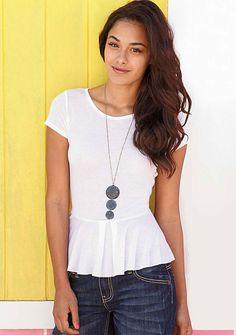 http://store.alloy.com/item.do?itemID=55035==GOOGLE# Love this shirt...gotta get me one!