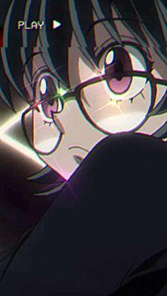 Hunter X Hunter Shizuku, Hunter Anime, Game Wallpaper Iphone, Anime Wallpaper Live, Hunter Spider, Cute Cat Memes, Tokyo Ghoul Wallpapers, Hxh Characters, Anime Watch