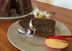 Gugelhupf-Rezepte - Backen mit Christina Desserts, Food, Yogurt, Cooking, Baking Tips, Tailgate Desserts, Deserts, Essen, Postres