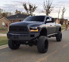 Diesel Trucks Lifted >> 3302 Best Trucks Diesel Trucks Images Pickup Trucks Diesel