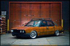 """"""" BMW NORD POWER """" :: images de bmw e28"""