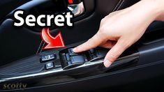 Doing This Will Make Your Power Windows Last Forever, DIY life hacks and car repair with Scotty Kilmer. How to make power windows last foreve. Car Life Hacks, Car Facts, Ford Windstar, Car Fix, Car Cleaning Hacks, Car Mods, Car Gadgets, Diy Car, Car Humor