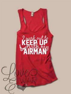 Air Force Girlfriend, Military Girlfriend, Boyfriend, Airforce Wife, Usmc, Marines, Clothing Co, Dress To Impress, Cute Outfits