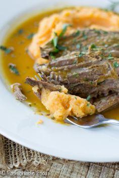 pot-roast-with-mashed-sweet-potatoes