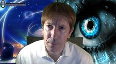 SACRIFICIO DEL CERN, ANUNNAKIS Y OTROS ENIGMAS:  David Responde a Vuestr...