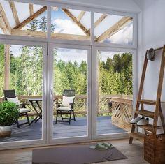 Wohnideen Dachwohnung dachwohnung kreativ gestalten keine grobe ecken sondern sitzexke zum