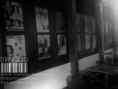 Kolase Pencetus Konfrensi Asia Afrika #instagram #instaindonesia #instasunda #instabandung #gedungindonesiamenggugat #bandungfoto #bandungphotography #bandungphotographer #pictoftheday #bandungbanget #bandung #kotabandung #kotakembang #kotakembangbandung #blackandwhitephotography #blackandwhite #handphonephotographer #handphone #infobdg #infobdgcom #jalanjalan #jalanjalanbandung #instadaily