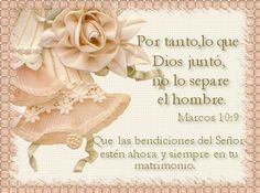 MENSAJES+DE+BODAS.gif (430×319) Anniversary Note, Wedding Anniversary, Wedding Phrases, Place Cards, Place Card Holders, In This Moment, Google, Amor, New Year Greetings