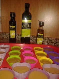 #Jabones con #aceite de #oliva,@aceitolivex