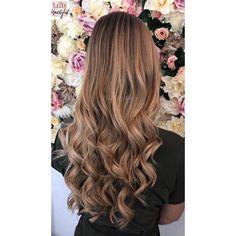 LOVE. . . . . #olaplex #likeforlike # like4like #hair #behindthechair Blond, How To Bayalage Hair, Like4like, Hair Color, Long Hair Styles, Instagram, Hairdresser, Highlights, Hairstyle