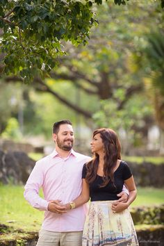 Can't believe it has been a year since this hilarious engagement session! http://www.camillefontz.com/?p=4898