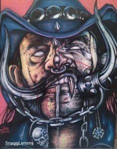 Картинки по запросу lemmy war-pig