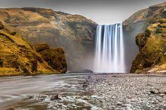 4 Tipps, wie du das Maximum aus deinem Stopover in Reykjavík rausholst