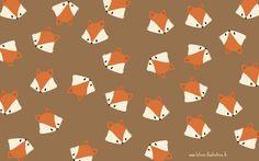 Salut mon petit renard, comme j'ai remarqué que le renard de mon illustration d'automneavait beaucoup plût alors j'en ai fait une version fond d'écran. Enjoy !! :) Pour avoir ton fond d'écran, clique sur l'image qui te convient et enregistre là. La version smartphone : La version tablette : La version ordinateur : L'illustrationne peut …