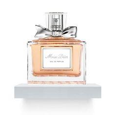 DIOR Miss Dior Eau de Parfum- at Debenhams.com
