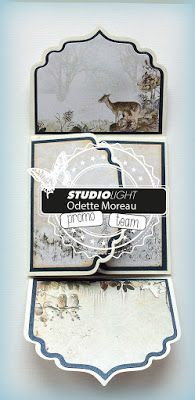 New Design Art Studio Lights Ideas Box Design, Design Art, Art Studio Lighting, Kanban Crafts, Chrismas Cards, Ticket Card, Crafts For 2 Year Olds, Poster Photography, 3d Cards