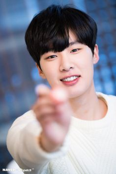Asian Actors, Korean Actors, Teen Web, Kim Song, Lee Joo Young, Jimin, Dong Hae, Seo Joon, Golden Child