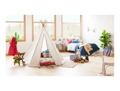 Indians & Cowboys | ZARA HOME Nederland