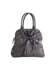 Buddha bags for school and oversized bags on pinterest