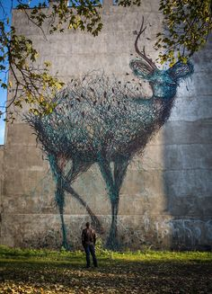daleast-new-mural-for-galeria-urban-forms-15