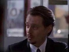 Long dialogue - Quentin Tarantino film: Reservoir Dogs