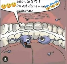 Quand le GPS se tronpe de chemin mais ( Une anthropophage ? J'adore.) Crazy Funny Memes, Really Funny Memes, Funny Relatable Memes, Haha Funny, Funny Posts, Seriously Funny, Funny Stuff, Hilarious, Freaky Quotes