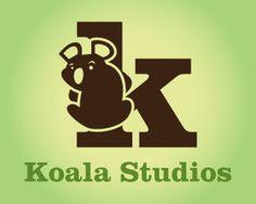 koala-logo-australia8 #logo