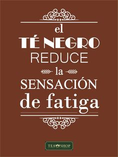 Té Negro Coffee Culture, Loneliness, Ideas Para, Coffee Shop, Thats Not My, Tea, Nice, Funny, Thoughts